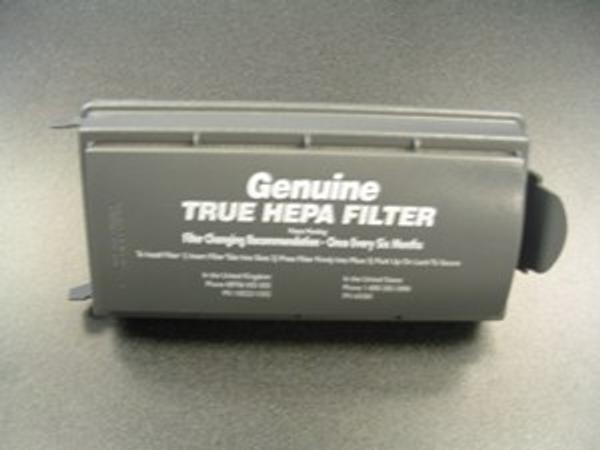 Nilfisk Replacement HEPA Filter