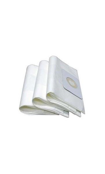 Nilfisk Micro-Fibre HEPA Central Vacuum Bags