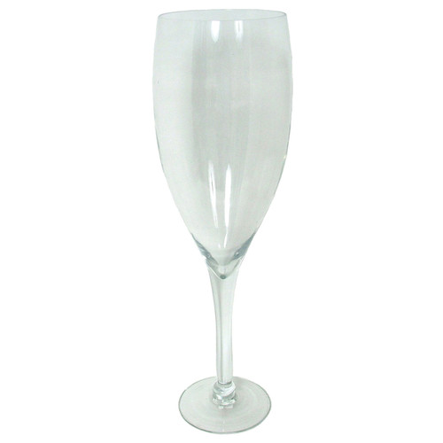 Super Large Champagne Glass