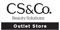 CS&Co. Outlet Store