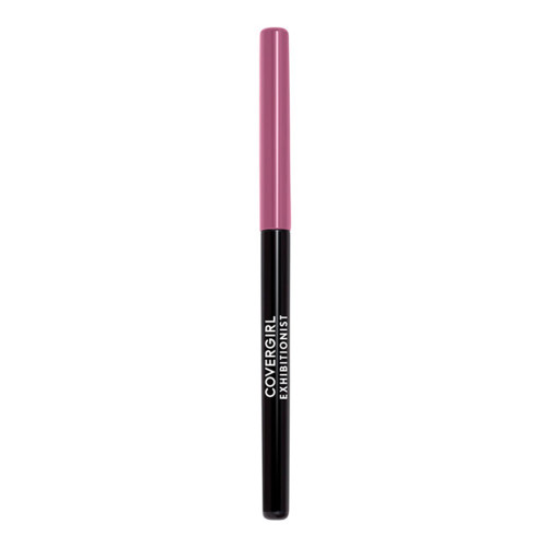 COVERGIRL Exhibitionist Lipliner - 230 Mauvelous