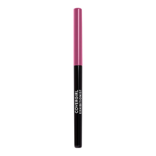 COVERGIRL Exhibitionist Lipliner - 210 Paradise Pink