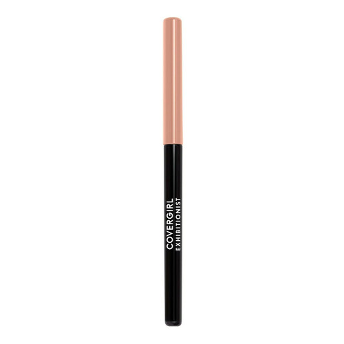 COVERGIRL Exhibitionist Lipliner - 200 In the Nude