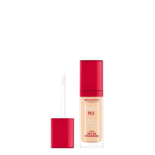 Bourjois Healthy Mix Anti-Fatigue Concealer - 52 Medium