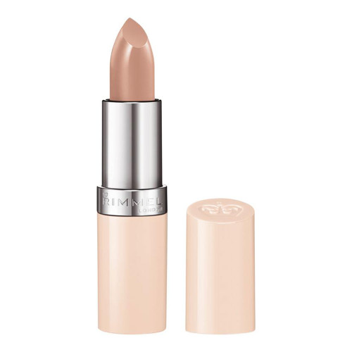 Rimmel Kate Lasting Finish Lipstick - 43