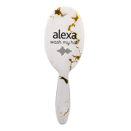 Framar Detangler Brush - Alexa
