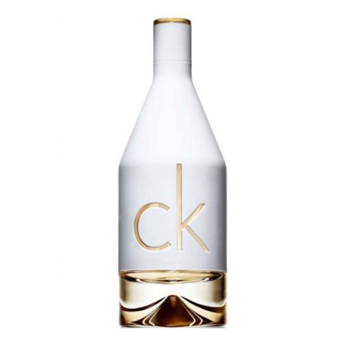 Calvin Klein CKIN2U for Her 150ml EDT