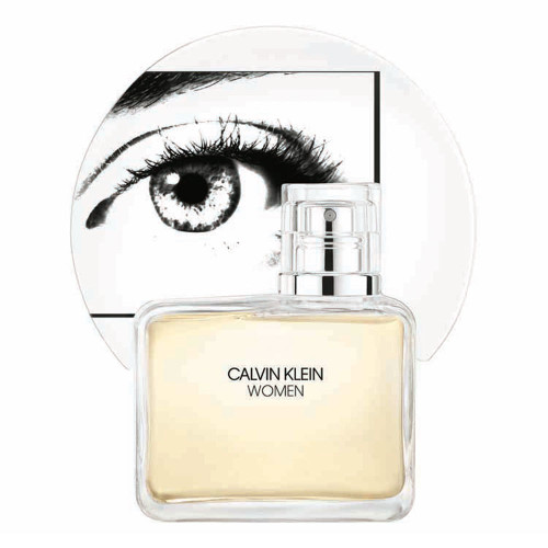 Calvin Klein Women 50ml EDT