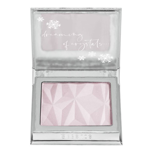 essence Crystal Dreams Highlighter - 01 Love at First Sight