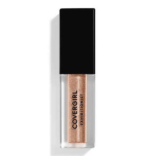 COVERGIRL Exhibitionist Liquid Shadow - Flashing Lights