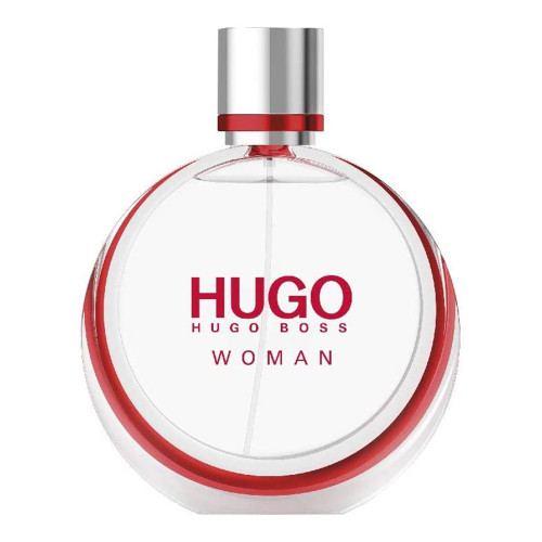Hugo Woman 50ml EDP