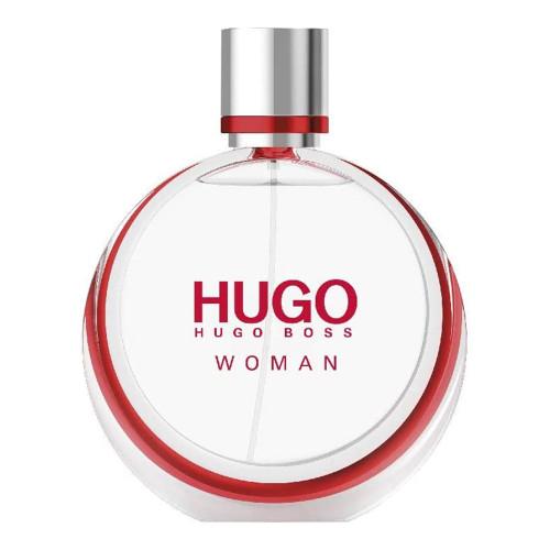 Hugo Woman 50ml EDP