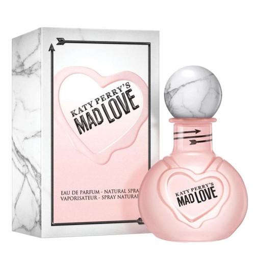 Katy Perry's Mad Love EDP Perfume
