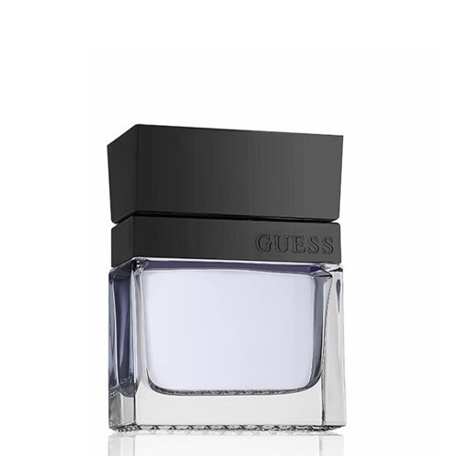 Guess Seductive for Men 50ml EDT