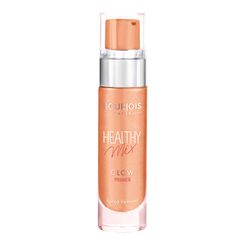Bourjois Healthy Mix Glow Primer - Apricot Vitamined