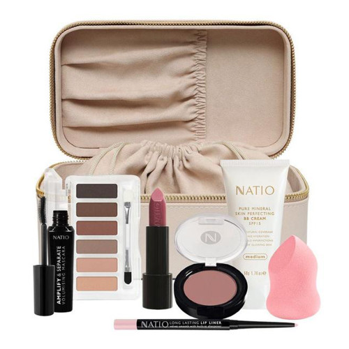 Natio Dune Set