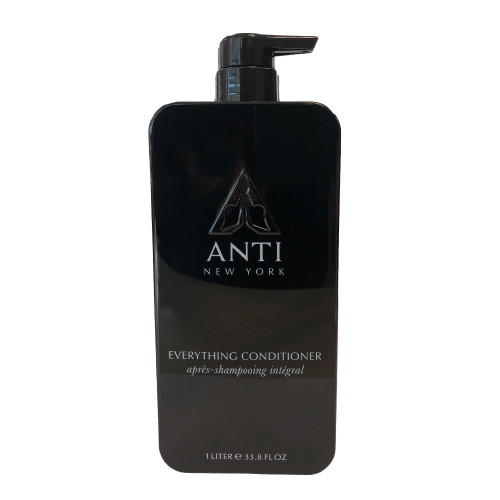 ANTI Everything Conditioner 1 Litre
