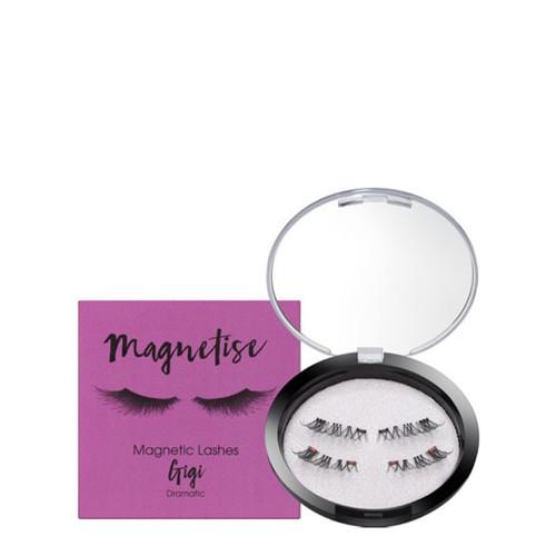 Magnetise Magnetic Lashes - Gigi