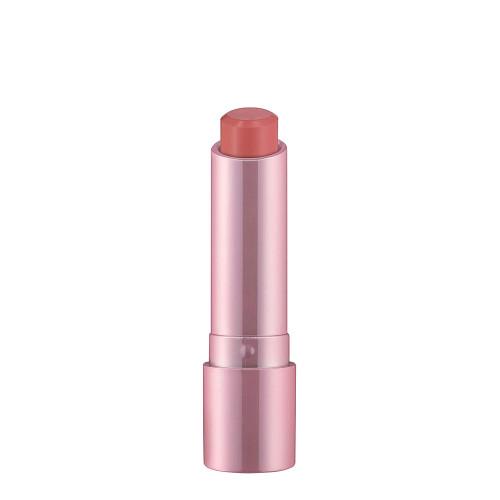 essence Perfect Shine Lipstick - 01 Perfect Moment