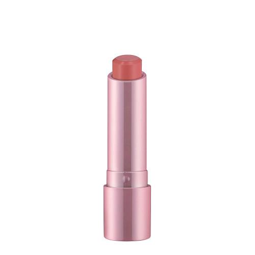 essence Perfect Shine Lipstick - 03 Perfect Romance