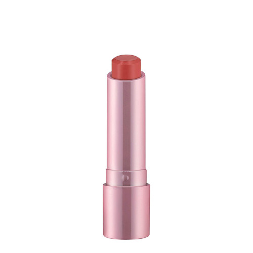 essence Perfect Shine Lipstick - 04 Perfect Look