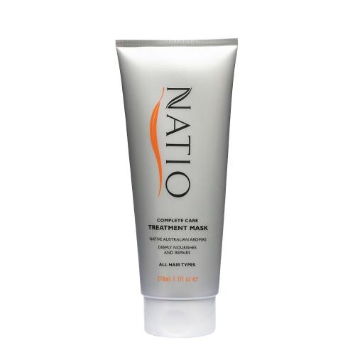 Natio Complete Care Treatment Mask 210ml