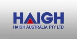 Haigh