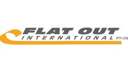 Flat Out International