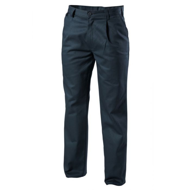 FOUNDATIONS DRILL PANT