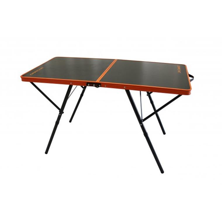 TRAKA 1200 TABLE