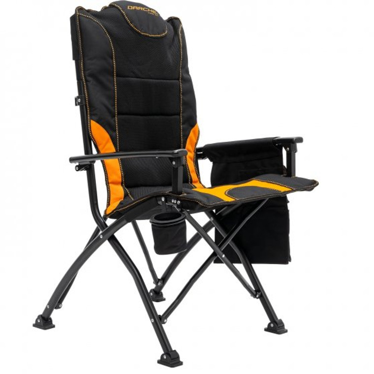 VIPOR XVI CHAIR