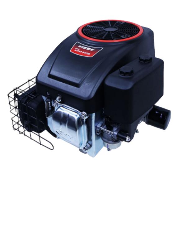 16HP PETROL ENGINE VERTICAL SHAFT PEV-160
