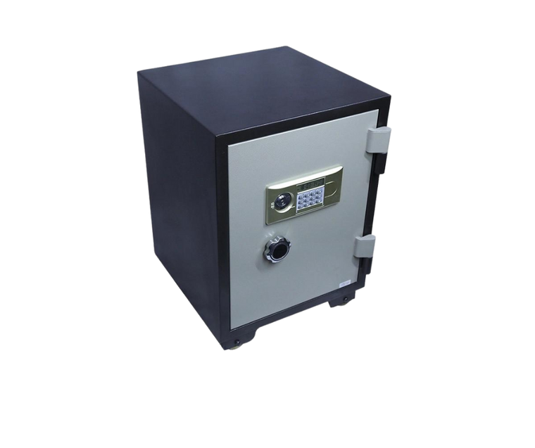 Digital Fireproof Safe YB-600ALD