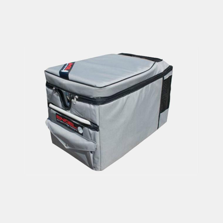 Transit Bag - MT-V35F (THE ORIGINAL CANVAS)