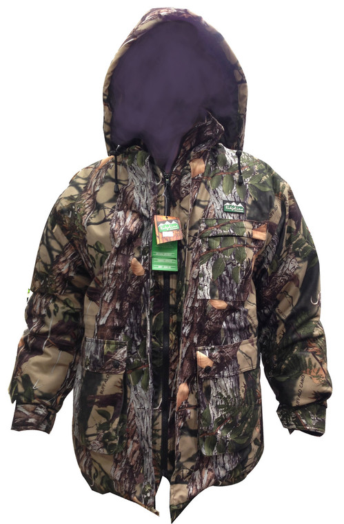 Ridgeline Jackal Jacket Large