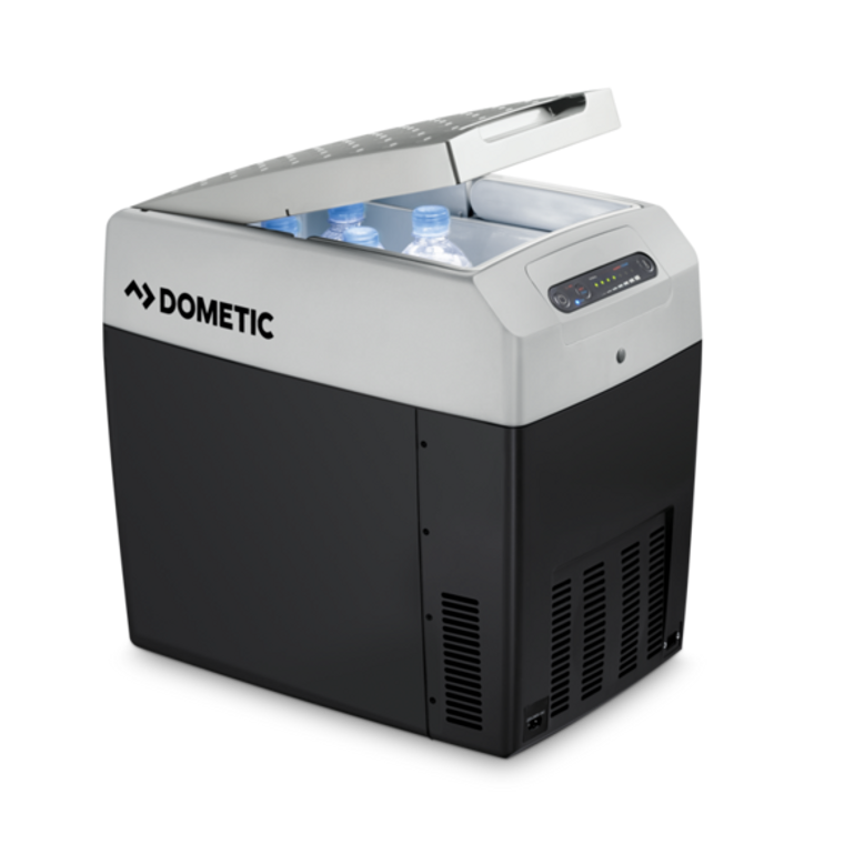 DOMETIC COOLPRO TCX 21 PORTABLE COOLER