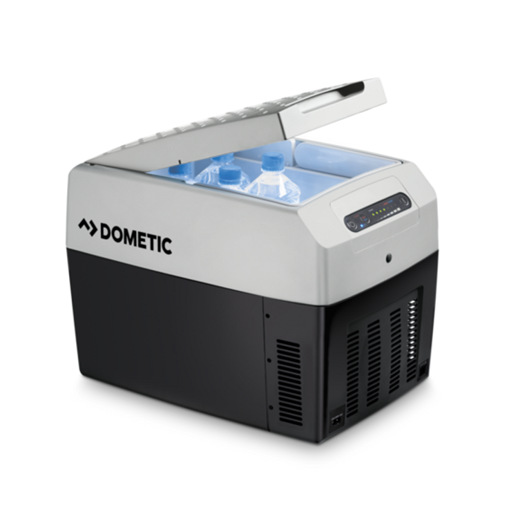 DOMETIC COOLPRO TCX 14 PORTABLE COOLER