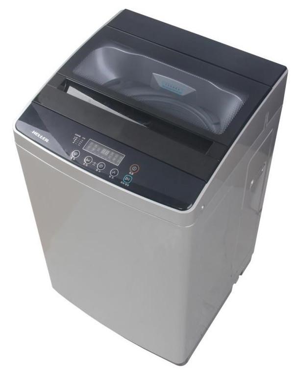 HELLER Washing Machine 6kg Top Loader