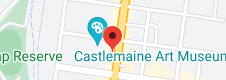 castlemaine.png