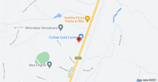 dunolly-rd-direction.png