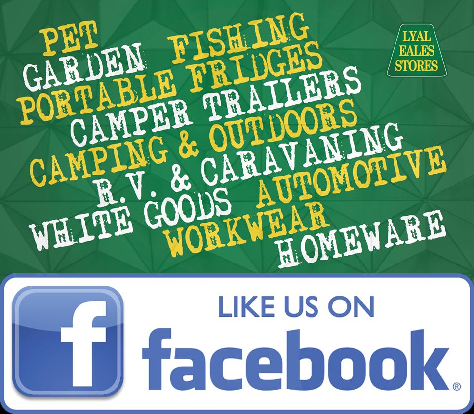 like-us-on-facebook-link.png