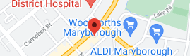 maryborough-high-st.png