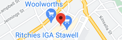 stawell.png