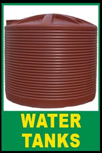 water-tanks.png
