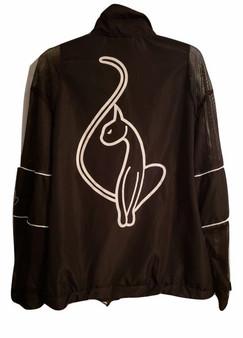 Baby phat Jacket, jacket, hoodie, urban wear