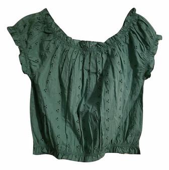 junior tops, blouses, crop tops
