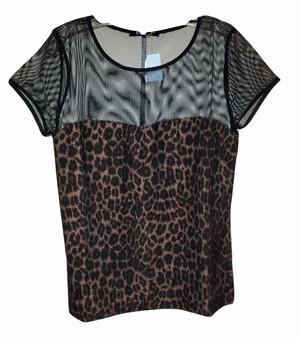 womens mesh tops, junior mesh tops, womens tops
