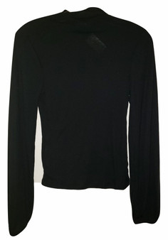 junior  sweaters, sweaters, womens sweaters