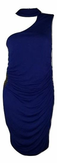 Hollow Out Slim Line Dress