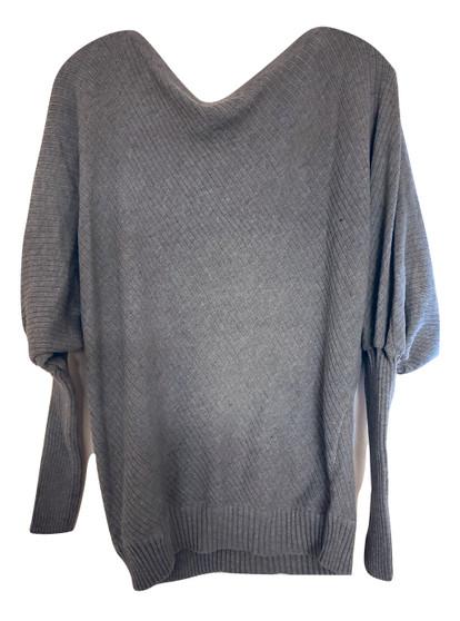 Doll Man Tunic Sweaters